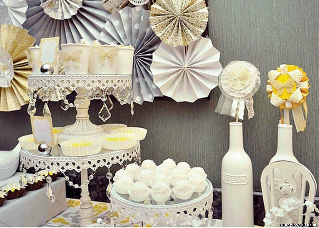 Идеи для фуршетного стола на свадьбу фото